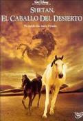 Shetan el caballo del desierto 5452