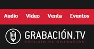 Grabación TV